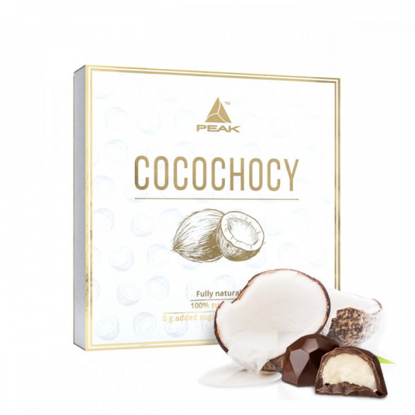 Cocochocy