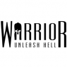 WARRIOR NUTRITION