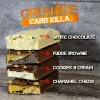 GRENADE CARB KILLA - 12/1