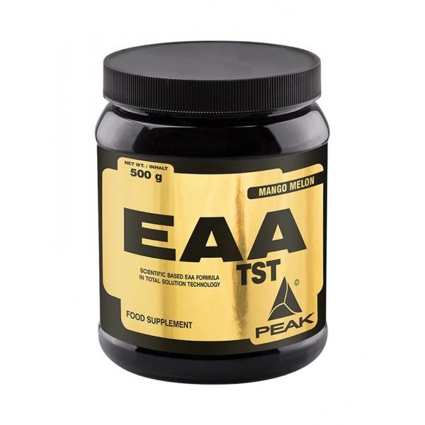 EAA TST-500gr -prehransko dopolnilo