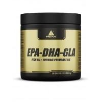 EPA DHA GLA-90KAP