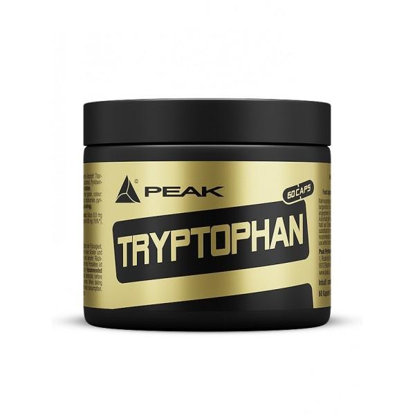 TRYPTHOPHRAN-120KAP