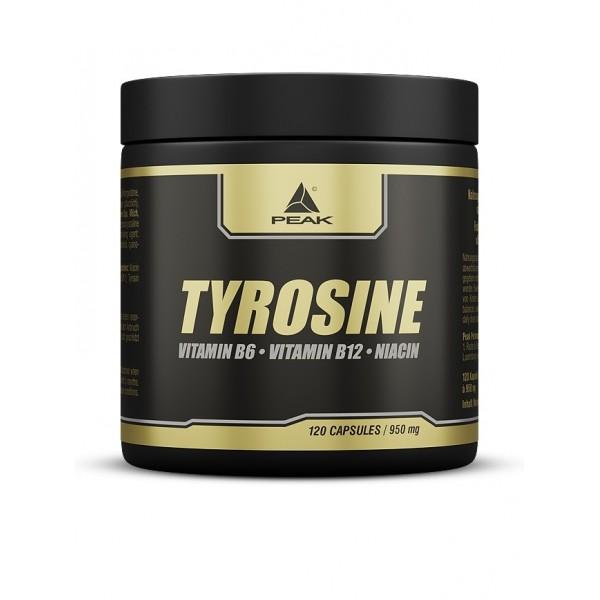 TYROSIN-120KAP