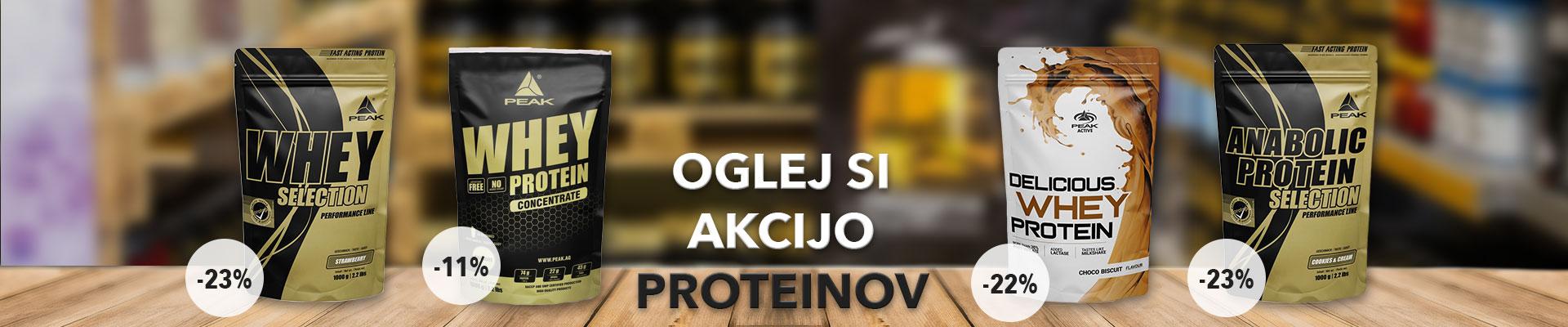 proteakcija
