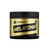 MELATONIN-180tab