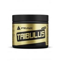 TRIBULUS  -60 kap