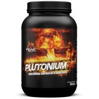 PLUTONIUM-2.0-1KG