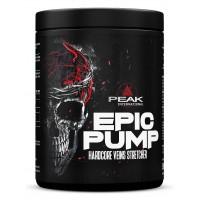 Epic Pump - 500g