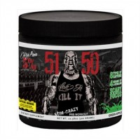 RICH PIANA 5150 BOOSTER -300gr