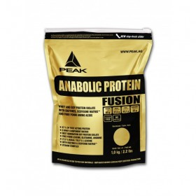 Anabolic Protein Fusion - 1kg