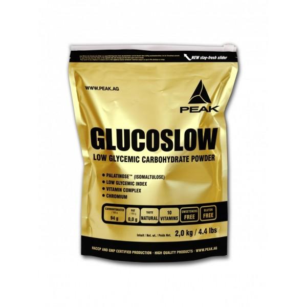 anabolic protein fusion nebenwirkungen