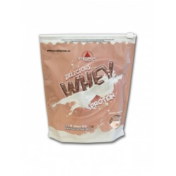 Delicious Whey protein -1000g