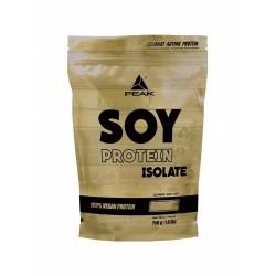 Soja protein isolat 750g