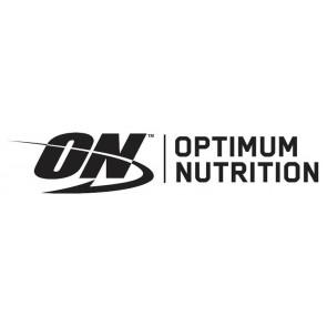 OPTIUMUM NUTRITION