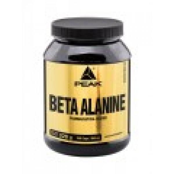 BETA ALANIN - 240 kapsul -prehransko dopolnilo