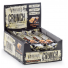 WARRIOR CRUNCH BAR - 12/1