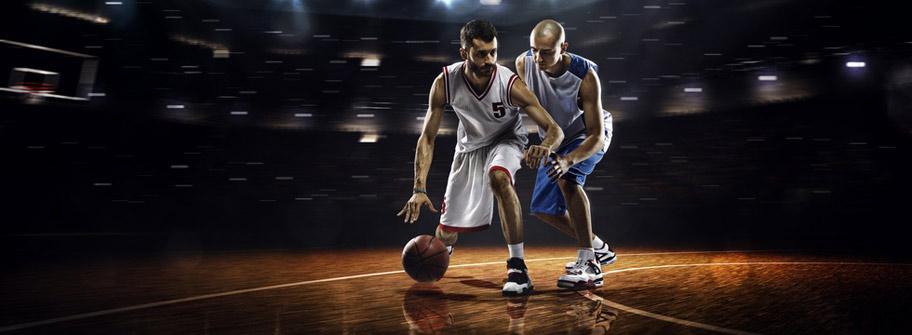 Ekipni športi