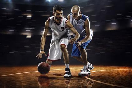 Košarka
